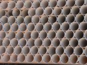 Soorten PVC buizen