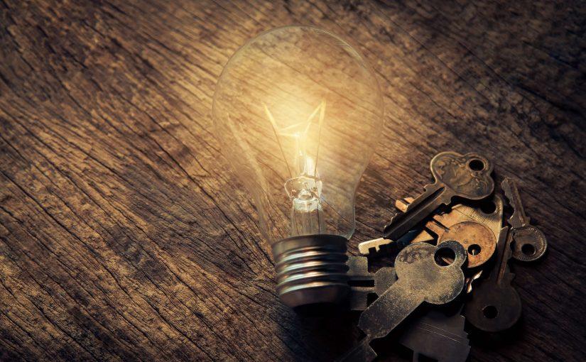 Vier tips om een voordelig energiecontract te vinden